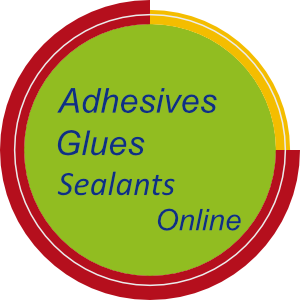 Adhesives Glues Sealants