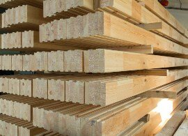 adhesives for timber construction