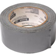 grey specialty tapes