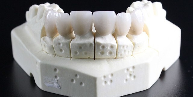 dental wax, modeling wax used for making reconstruction
