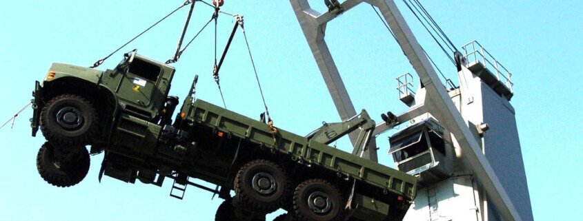 truck lift world record with adhesive