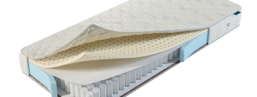 hot melt adhesives for mattresses in assembly