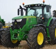 Adhesives and sealants for agricultural machinery used in tractor exterior