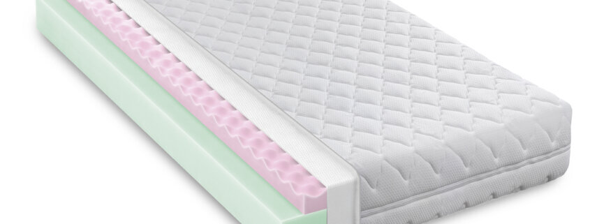 water based mattress adhesives in assembly