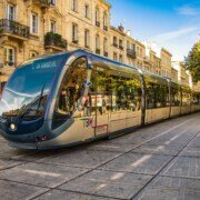 adhesives and sealants for light rail used in tram
