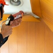polyurethane adhesives applied in construction