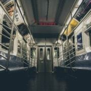adhesives and sealanst for light rail in dark interior trim