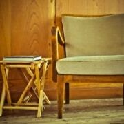 products of wood furniture market