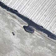 black polysulfide expansion joint sealant for bridges