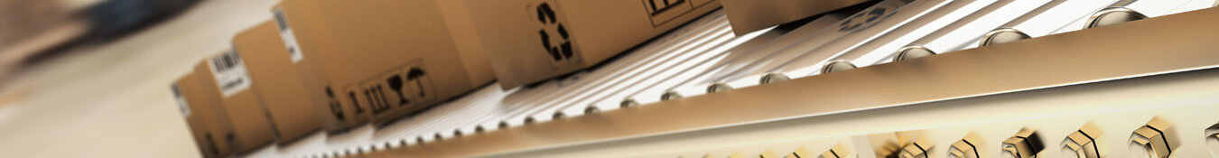 packaging and paper adhesives
